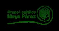 Grupo Logístico Moya Pérez